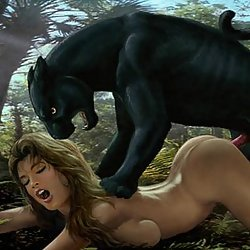 billund zoo sex videos
